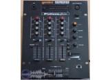 Gemini DJ PS-626