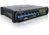 Mettre à jour le firmware de votre Audio Express