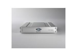 Universal Audio UAD-2 Satellite Duo