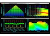Faber Acoustical SignalScope Pro 3.0