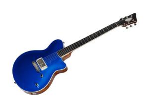Hottie Guitars Hottie 429