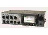 AETA Audio Systems 4MinX