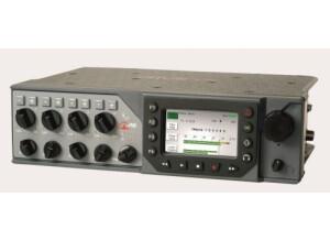 AETA Audio Systems 4MinX 4 pistes