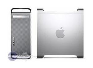 Apple PowerMac G5 1,8 GHz