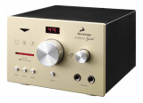 Antelope Audio Zodiac Gold