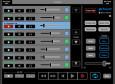 Harmony Systems gbTouch 2