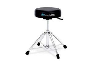 DW Drums 9100AL