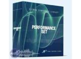 VSL (Vienna Symphonic Library) Performance Set