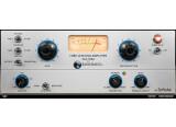 EDIT : Compresseur Softube TLA-100A