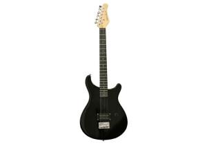 Fretlight Guitar FG-411 Student Model