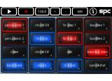 Mikrosonic SPC - Music Sketchpad v1.5
