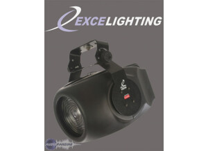 Excelighting CW 250