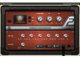 Mildon Studios Updates Strummer 2