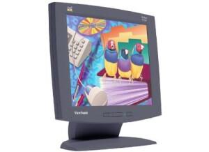 Viewsonic VG150B
