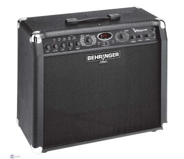 Behringer V-Ampire LX112