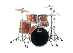 Pearl Vision VMX Maple