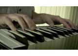 Tripp's Hyperkeys : le clavier tridimensionnel