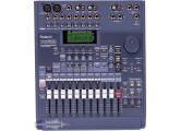 Vends table de mixage Roland VM3100