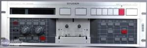 Studer A721