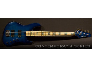 Overwater Contemporary J Series - Overwater by Tanglewood