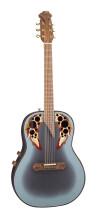 Adamas Guitars 1687