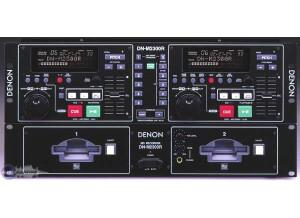 Denon Professional DN-M2300R