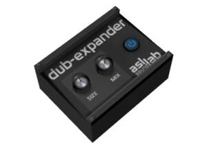 ASL SoundLab Dub Expander