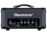 Changer les Lampes,Blackstar HT1RH:Super Facile!