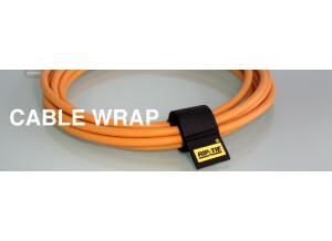 Rip Tie CableWrap