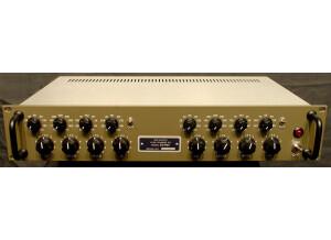 JDK Audio EQ-R24