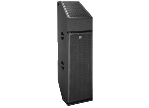 LD Systems UNO Array