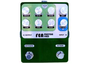 FEA Labs Photon Fuzz