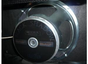 Mesa Boogie Black Shadow C90