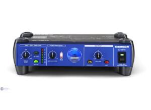 Samson Technologies C-valve