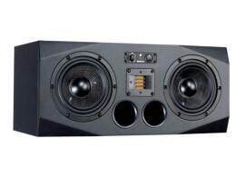 [Musikmesse] ADAM A77X Monitor
