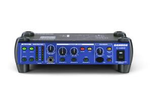 Samson Technologies C-control