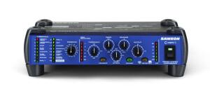 Samson Technologies C-com 16
