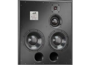 ATC SCM 110 Pro