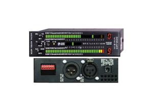 Mytek DDD-603 Digital AES/EBU/SPDIF Meter
