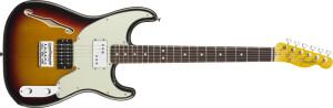 Fender Pawn Shop '72