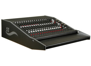 Harrison Consoles 950m