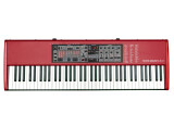 [Musikmesse] Clavia Nord Electro 3 HP