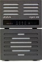 UltraFunk Organic One