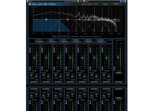 Blue Cat Audio MB-7 Mixer