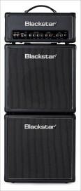 Promo Blackstar pour la fin d'année en France