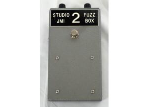 JMI Amplification Studio 2 Fuzz Box