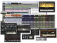 [Musikmesse] Avid Pro Tools MP 9