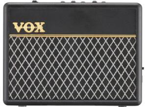 Vox AC1RV Bass