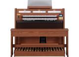 [Musikmesse] 2011 Roland Organ Models