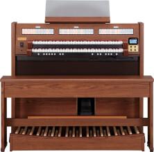 Roland C-330-DA